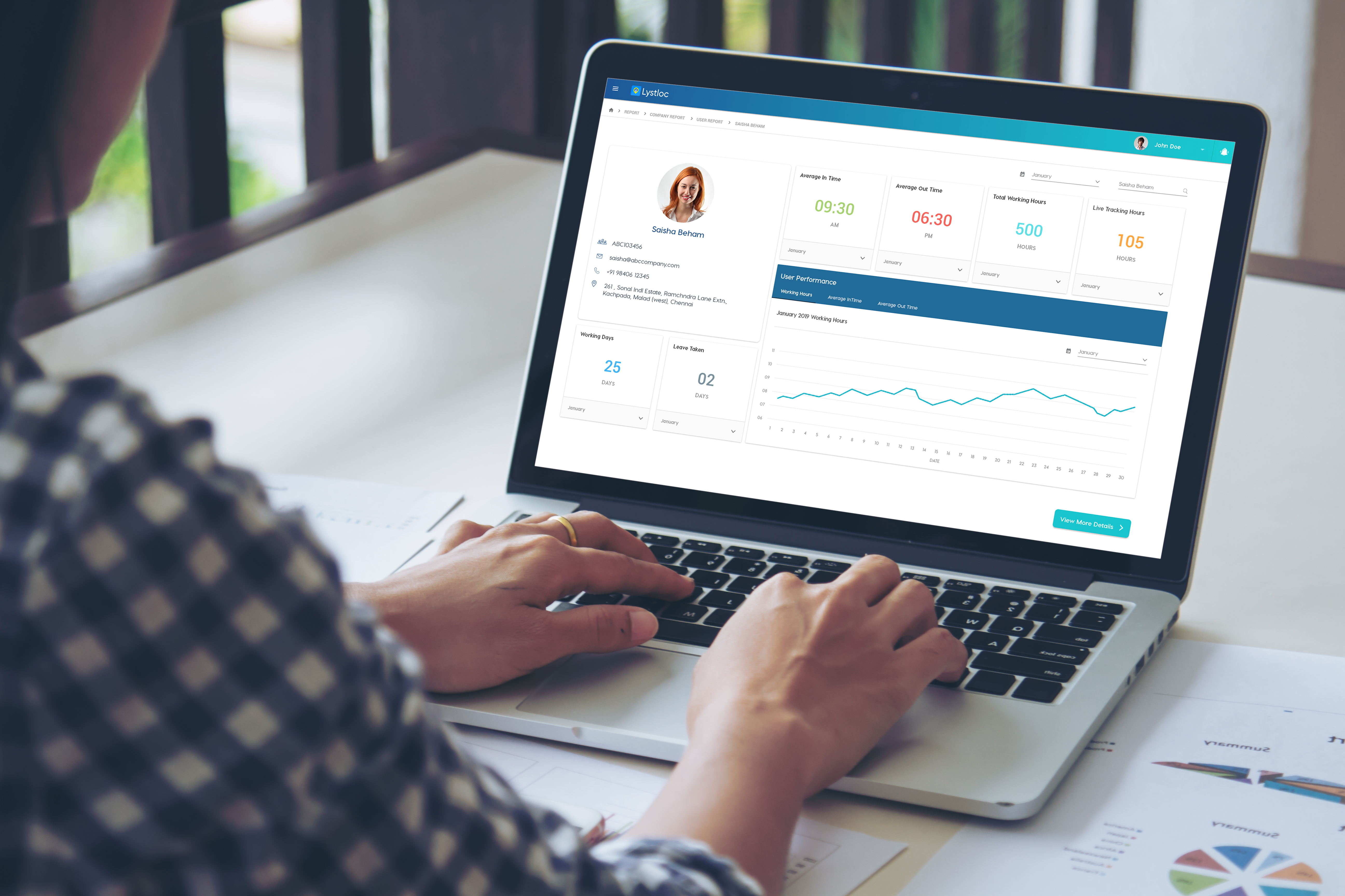 Monitoring Your Sales Team Performance Effectively