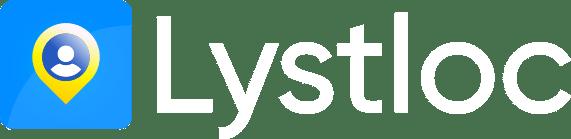 Lystloc